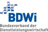http://www.bdwi-online.de/fileadmin/bilder/logo_bdwi.png